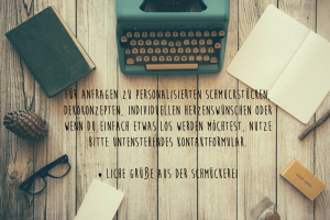 contact_schmueckerei_web